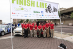 Year 3 Finish Line Event