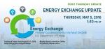 Federal Energy Management Program News