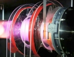 Fusion energy research
