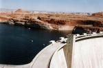 Water Blog