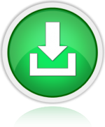 The Green Button initiative provides residential and business customers access to their electricity consumption information, in a consumer-friendly and computer-friendly format.   Image courtesy of the National Institute of Standards and Technology.