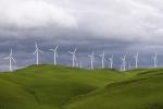 Wind Blog