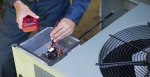Proper maintenance can help keep your air conditioner running efficiently and prolong the life of the unit. | Photo courtesy of istockphoto.com/Spiderstock