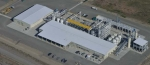The 200 West Pump and Treat System is Hanford's largest facility for treating contaminated groundwater.