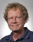 College of Computing Mourns Loss of Regents' Professor Karsten Schwan