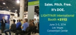 Solid-State Lighting News