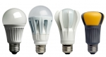 Today, the Department of Energy proposed a new lighting standard that would apply to General Service Lamps, including LEDs.   Energy Department photo