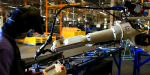 Video: Clean Energy Manufacturing Boosting U.S. Competitiveness