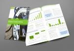 Electric Vehicle News