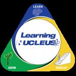 LearningNucleus logo