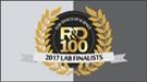 2017 R&D 100 Award Finalists