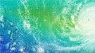 The Stories Behind the Science: How Does the Ocean's Saltiness Affect Tropical Storms?