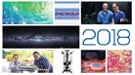 2018's Top Stories from the Office of Science