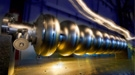 Funding: Department of Energy Announces $10 Million to Develop Particle Accelerators for Medicine and Industry