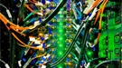 Funding: Department of Energy Announces $6.8 Million for Research on Quantum Information Science and Nuclear Physics