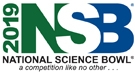 Students Nationwide to Compete in 29th Department of Energy National Science Bowl®