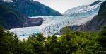 Understanding Ice Loss in Earth's Coldest Regions