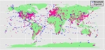 Earth's Viral Diversity  Unveiled