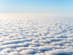 Underestimating Clouds