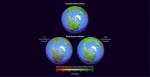 Climate Study Finds Human Fingerprint in Northern Hemisphere