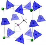 Super-ion-Building-Blocks-lrg