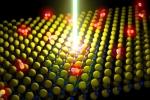 Superacid treatment of semiconductors