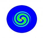 Electrons Fingerprint the Fastest Laser Pulses