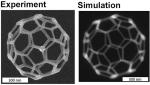 How to 3D Print on the Nanoscale