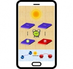 Glass for Solar Cells  and Phone Screens Resists Light Degradation