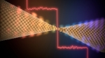 Discovering the  Ultimate Limit of Heat Transport: Measurements across a Single-Atom Junction