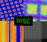 Honey, I Shrunk the Features for Low-Cost, Flexible, Large-Area Electronics