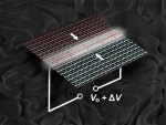 Rewritable Wires Could Mean No More Obsolete Circuitry