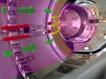 Developing Fusion Energy via a Steady-State Tokamak