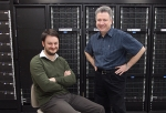 Physicists Move Closer to Listening In  on Sub-Atomic Conversation
