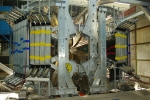 OLYMPUS Experiment Sheds Light on Inner Workings of Protons