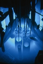 MURR Becomes First Reactor Facility to Join DOE's Isotope Program