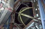 Quarks Under Pressure in the Proton