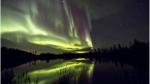 Image courtesy of NOAA