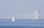 Request for Information on Offshore Wind Transmission System Integration Research Needs