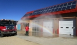 Solar Projects on the Rise for New Mexico's Picuris and Zia Pueblos