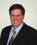 Ralph Holland, Environmental Management Consolidated Business Center