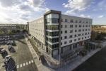 Sandia HQ Photo Image