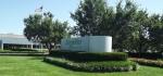 Schneider Electric's Lexington, Kentucky facility. <em>Photo courtesy of Schneider Electric.</em>