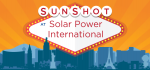 SunShot News