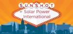 SunShot News