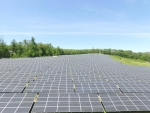 Department of Energy Announces $46 Million to Improve Resiliency of Solar Generation