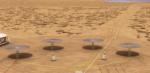 NASA kilopower reactor technology
