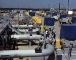 History of the Strategic Petroleum Reserve
