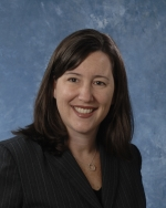 Jennifer Caldwell is a group leader in technology commercialization at Oak Ridge National Laboratory. She attended the University of Florida and Florida State University and has a bachelor of science degree in chemistry and Ph.D in chemistry with emphasis in biochemistry.