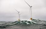 wind blog water nrel